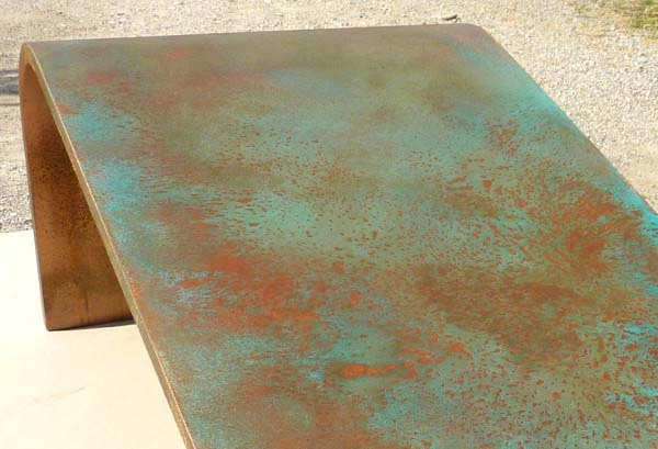antique-copper-effect-paint-01