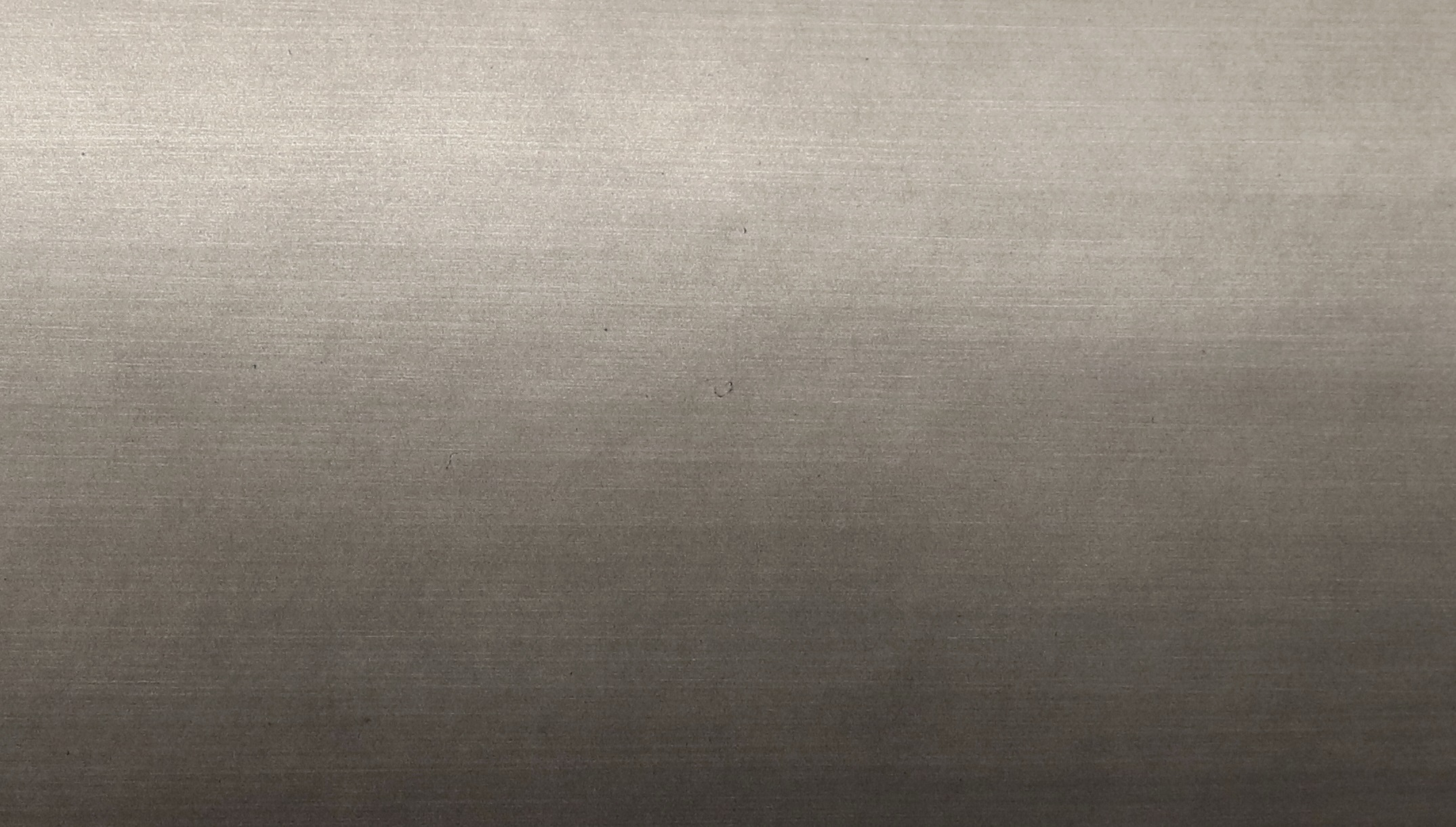 81009C-anodized-brushed-metals-effect-paint-1
