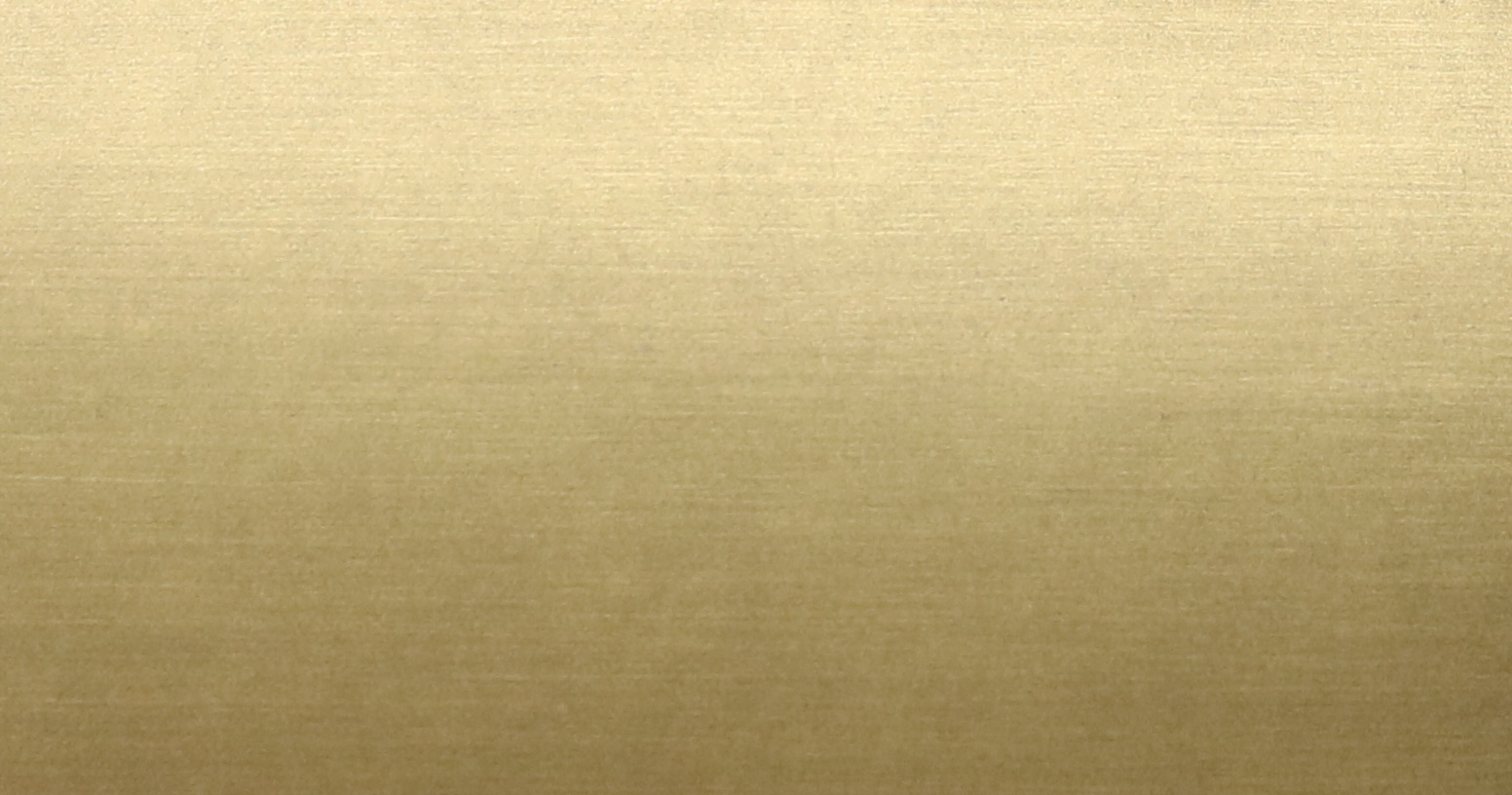 81012C-anodized-brushed-metals-effect-paint-1