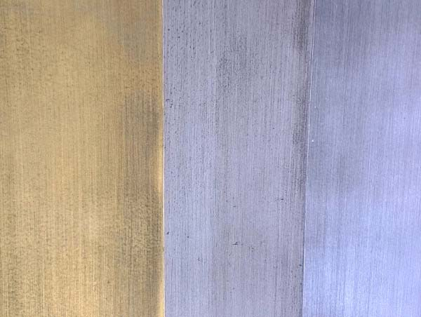 brushed-metal-effect-paint-1